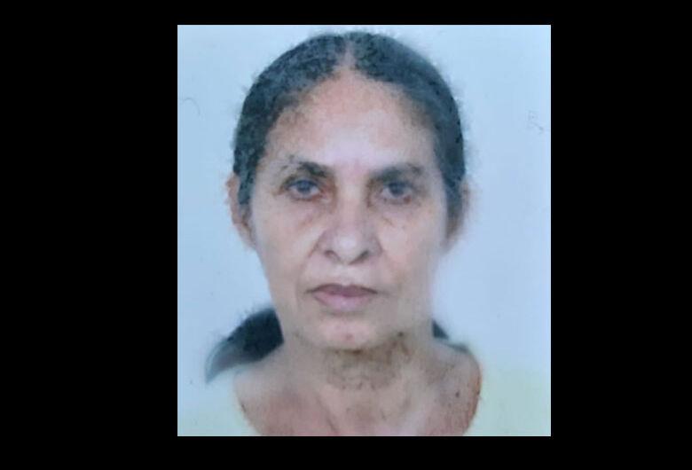 Covid-19: Moradora do Douradinho é a 22ª vítima fatal da doença em São Carlos