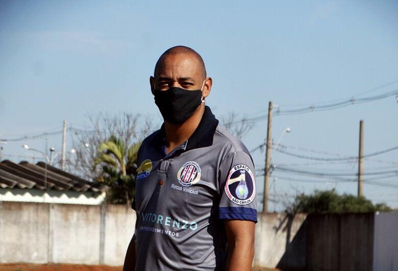Série B começa dia 18 de outubro e Grêmio marca reapresentação dos atletas