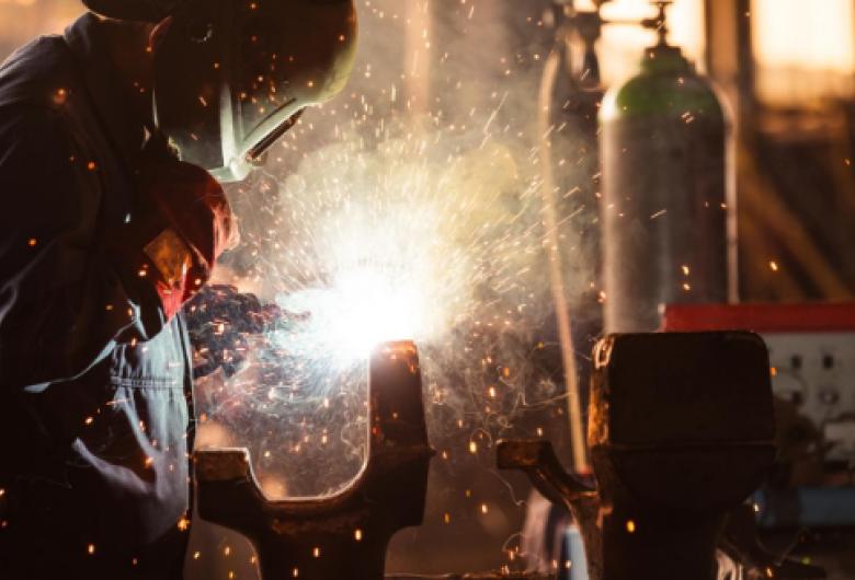 88% dos industriais da região de São Carlos ainda aguardam crédito do Pronampe