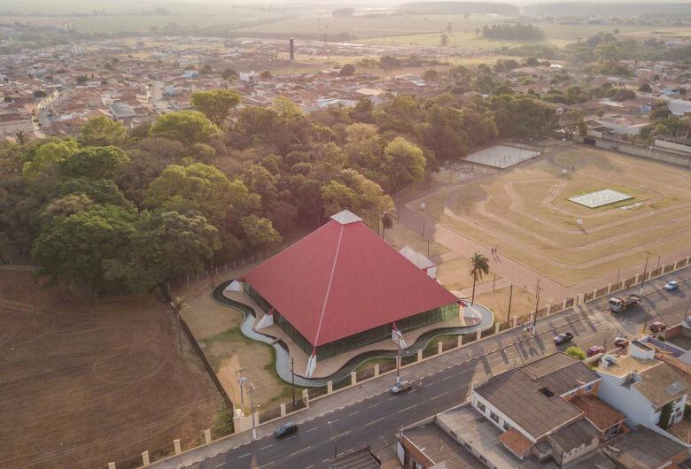 Covid-19: Ibaté tem mais de 80% de recuperados