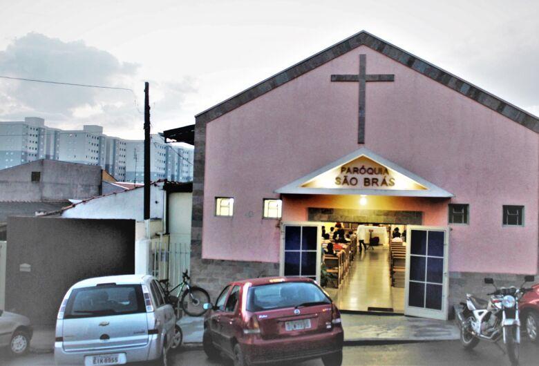 Paróquia São Brás promete um final de semana bem doce com o Bazar das Sobremesas
