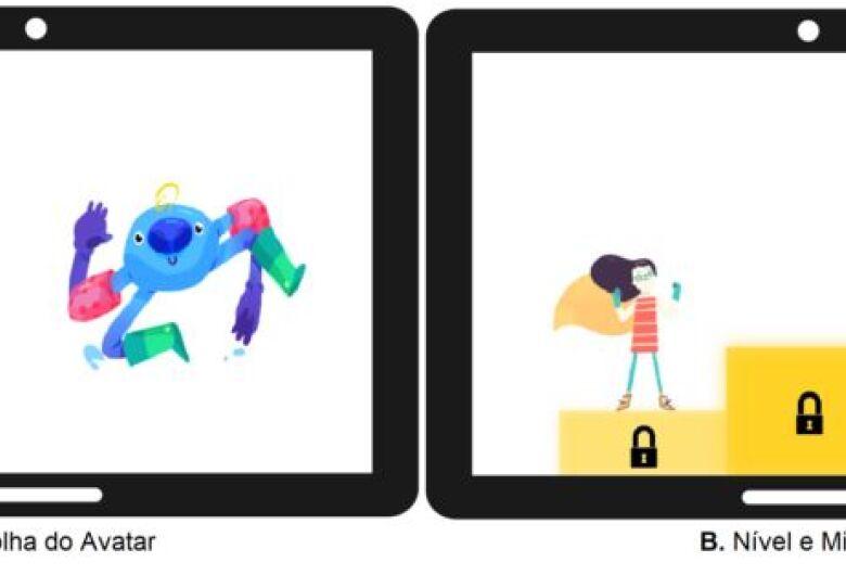 Projeto da USP São Carlos busca melhorar aprendizagem de crianças com autismo