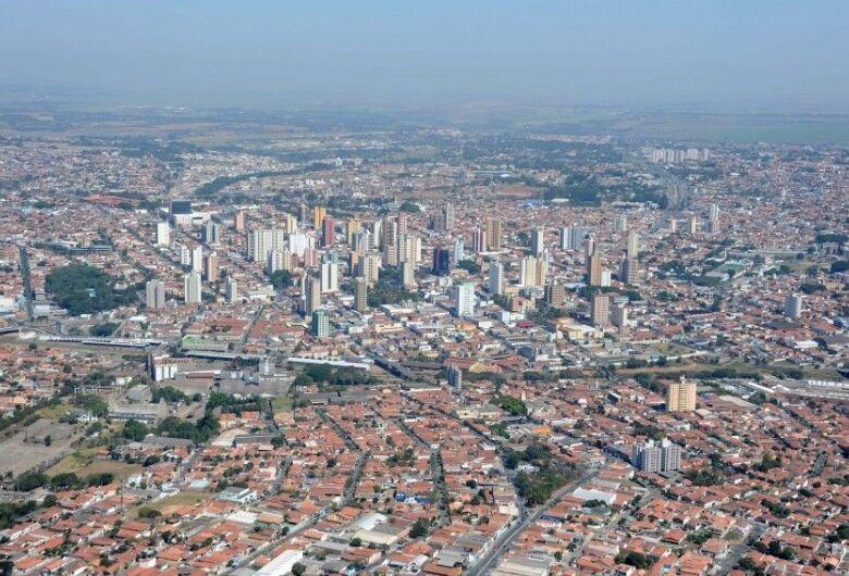 Cidade da região registra mais de 6 mil casos e 169 mortes causadas pelo novo coronavírus