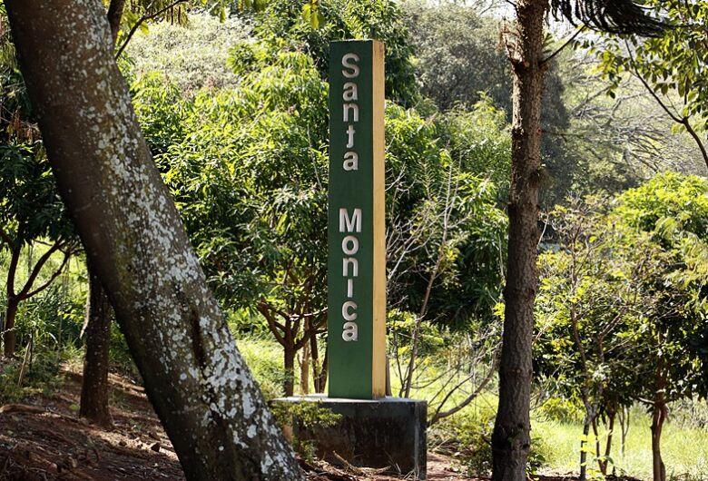 Ação de moradores revitaliza bairro em São Carlos, preserva jardins e reforça a segurança