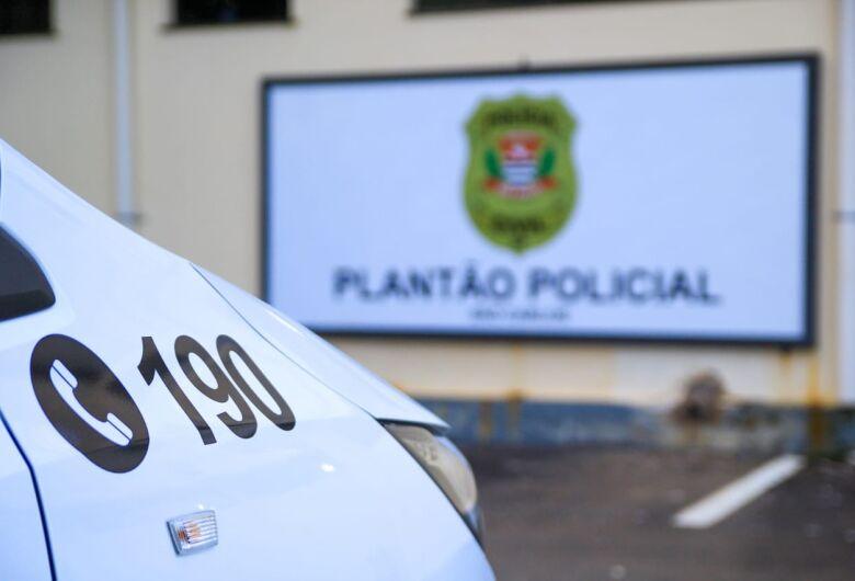Mais um fugitivo da penitenciária de Itirapina é capturado em São Carlos