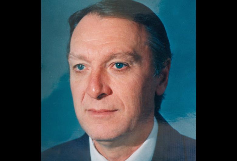 Morre o empresário Vanderlei Sverzut