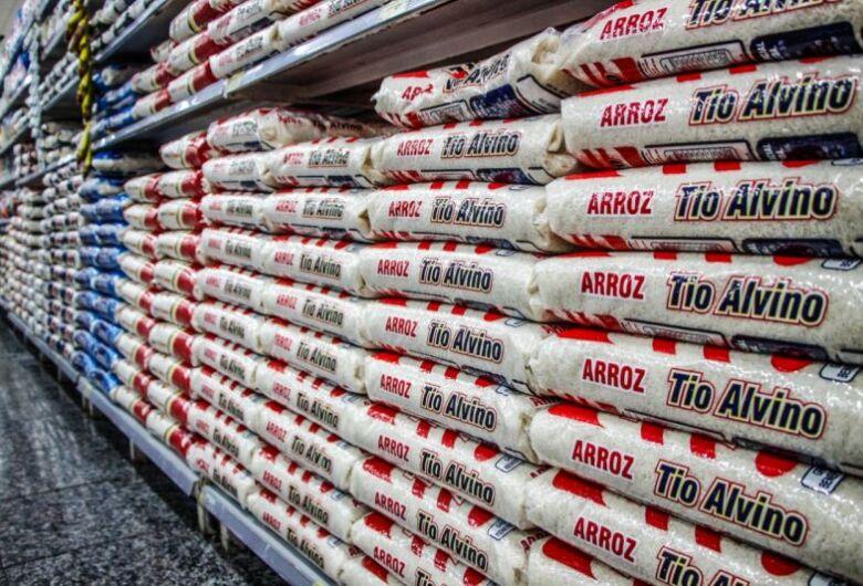 Governo de SP vai apertar cerco contra preços abusivos de alimentos