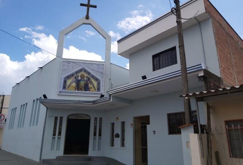 Festa de São Miguel terá vários horários de missa e bolo do padroeiro