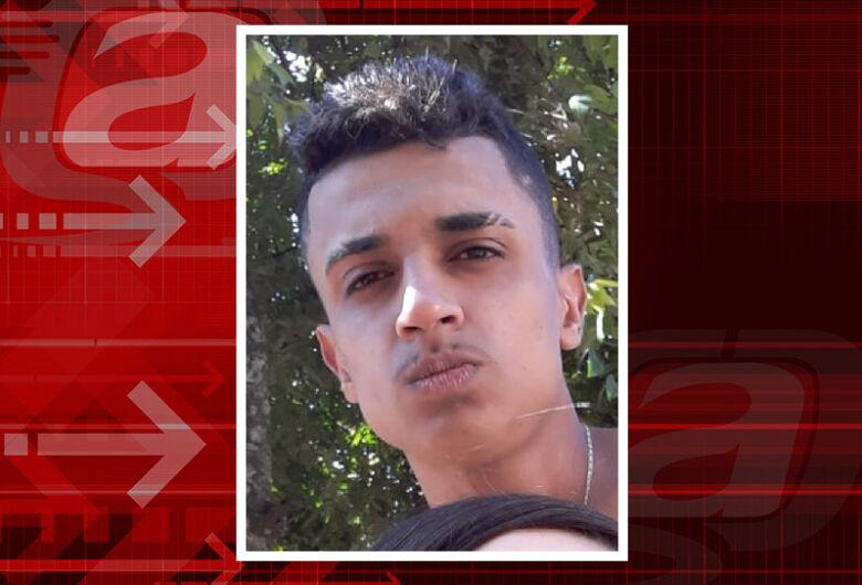 Adolescente de 16 anos morre após sofrer queda de bicicleta