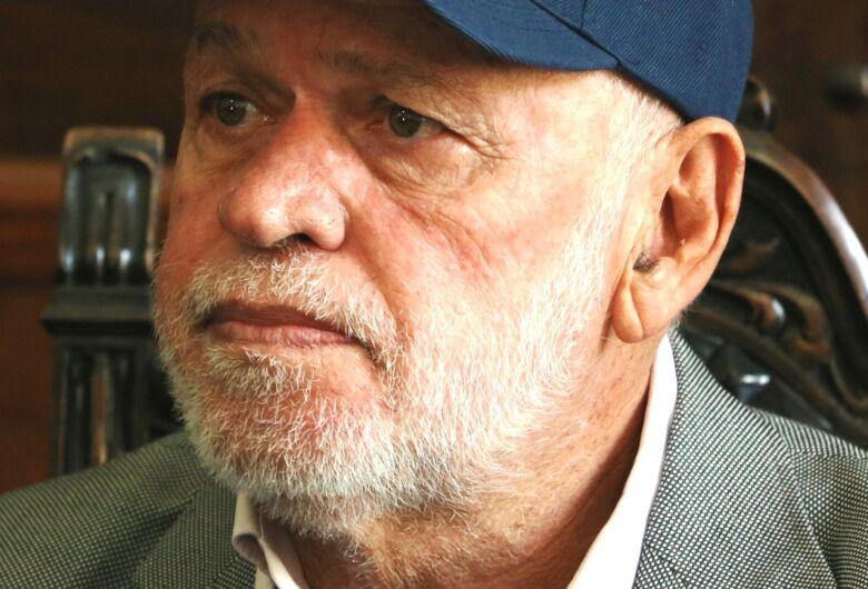 Promotor pede impugnação da candidatura de Airton Garcia; candidato diz que vai esclarecer eventuais dúvidas