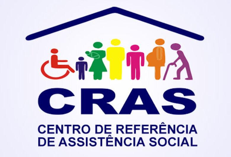 Prefeitura alerta sobre golpe aplicado contra usuários do CRAS