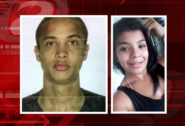 DIG identifica suspeito de matar a jovem Letícia Sobral