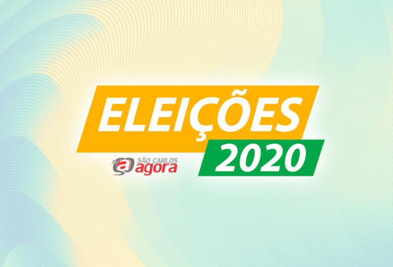 471 candidatos irão concorrer às 21 vagas da Câmara de São Carlos; veja os nomes