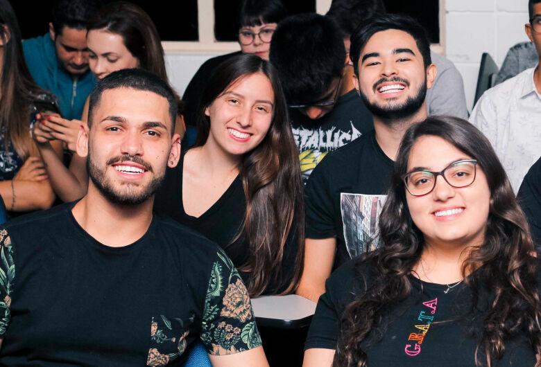 Estudantes de Publicidade e Propaganda da Unicep estão na final do Fest Digital 2020