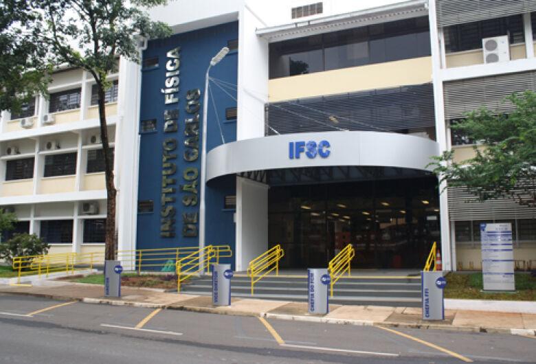 Universidade de São Paulo (USP) entre as melhores do Mundo