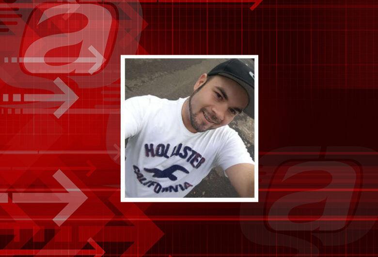 Servente de pedreiro pega 9 anos de prisão por morte de jovem no Paulistano