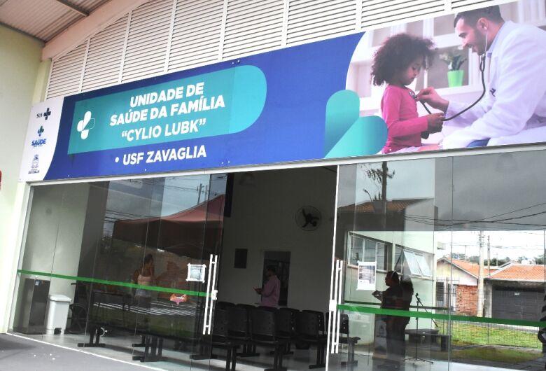 Vereadores pedem expulsão de médico acusado de negar atendimento a pacientes na USF do Zavaglia