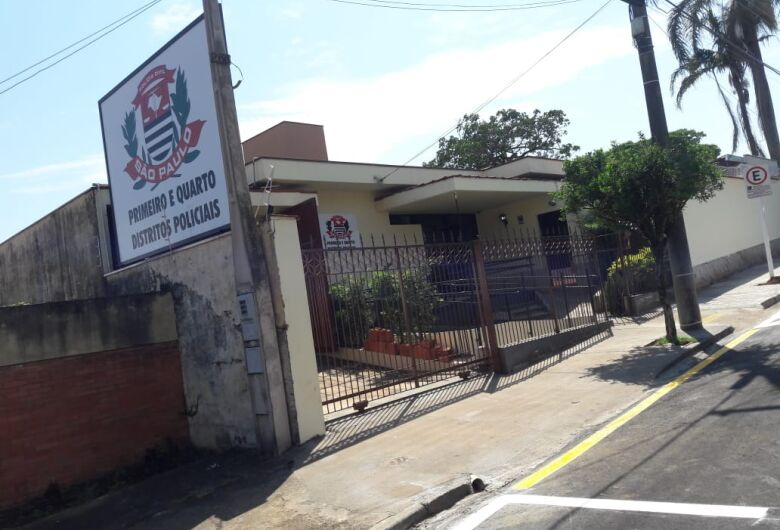 Homem perde mais de R$ 7 mil em golpe de leilão