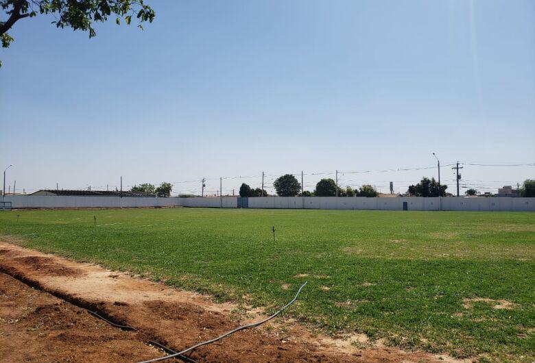 Jogadores se reapresentam ao Grêmio em semana marcada por testes da Covid-19