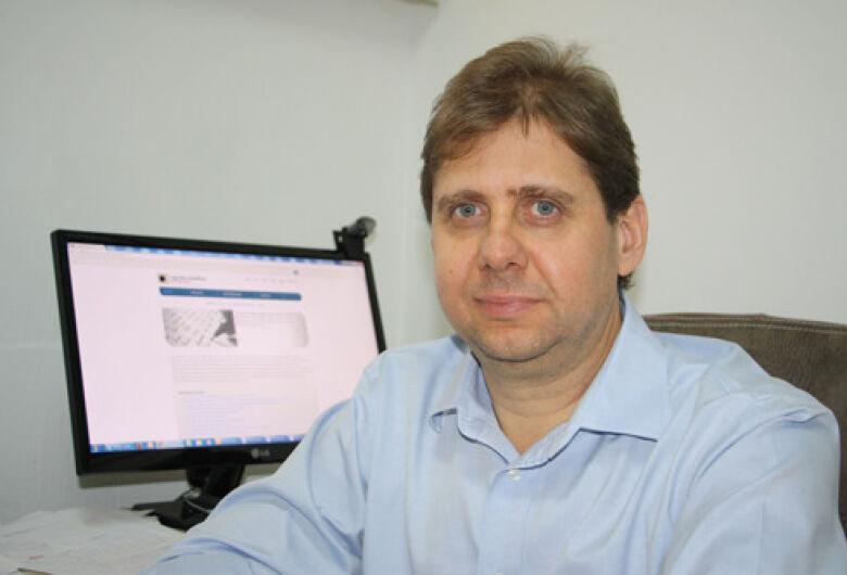 Pesquisadores da USP São Carlos desenvolvem nanocápsula para combate do câncer de pâncreas