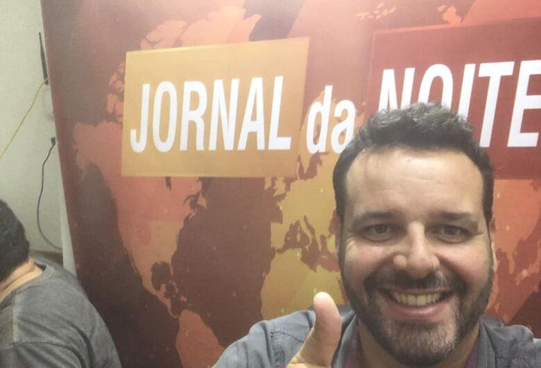 Ministério Público Eleitoral pede a impugnação da candidatura de Sérgio Ferrão