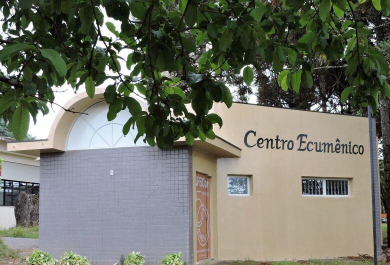 UFSCar inaugura Espaço Ecumênico para a comunidade