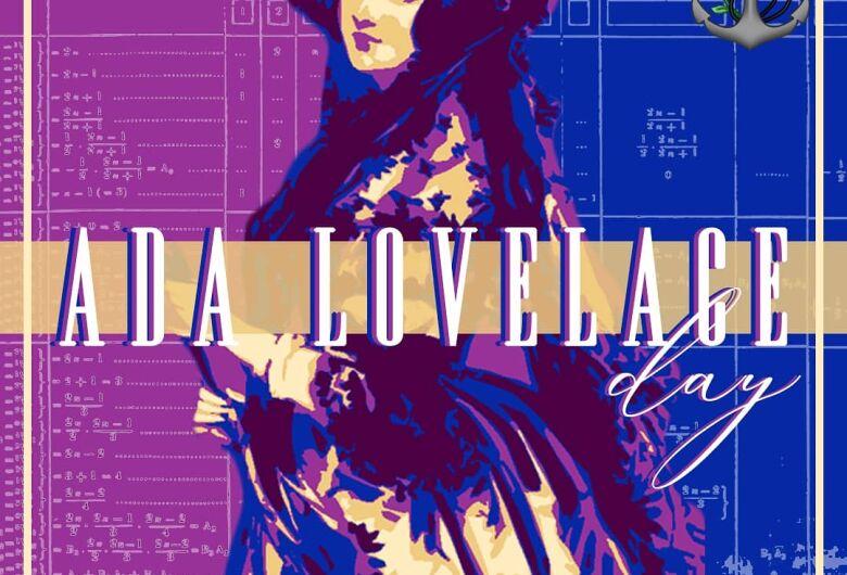Mulheres na tecnologia: eventos online marcam mês de homenagem a Ada Lovelace
