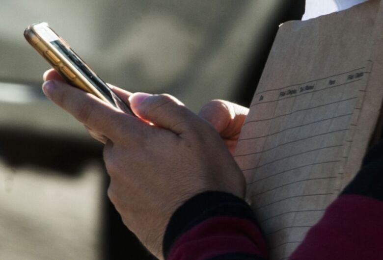 Mesários de 23 estados receberão auxílio por aplicativo do BB