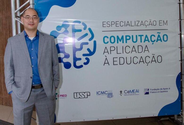 Computação aplicada à educação na USP: curso abre novas chamadas para inscrição