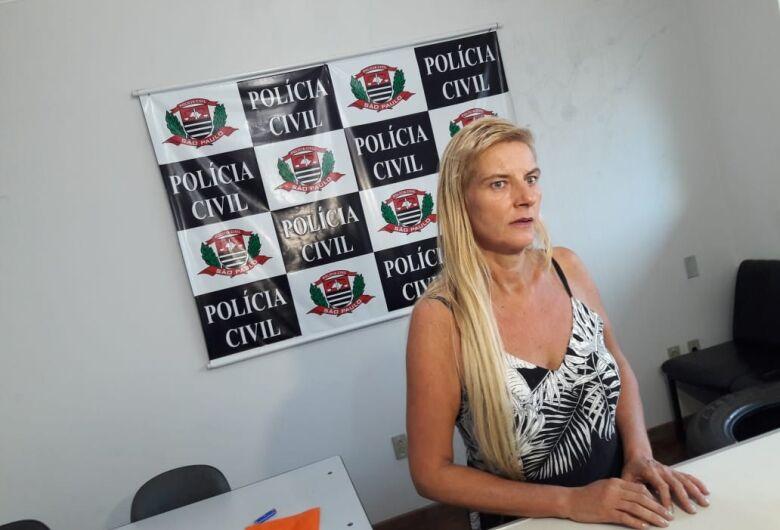 DDM pede prisão preventiva para pai acusado de abusar da filha de 14 anos em São Carlos