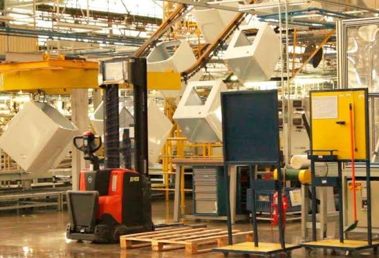 Metalúrgicos injetam R$ 12 milhões na economia de São Carlos