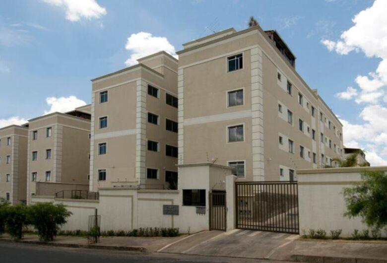 Imobiliária de São Carlos participa da 2ª edição do maior feirão de imóveis digital