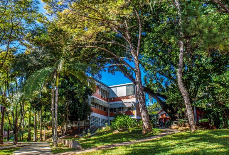 Pós-graduação na USP São Carlos: inscrições abertas nas áreas de matemática e estatística