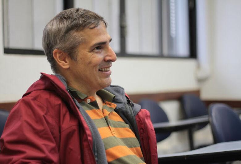 """""""Cientista de dados, o Sherlock Holmes do século XXI"""", garante professor do ICMC São Carlos"""