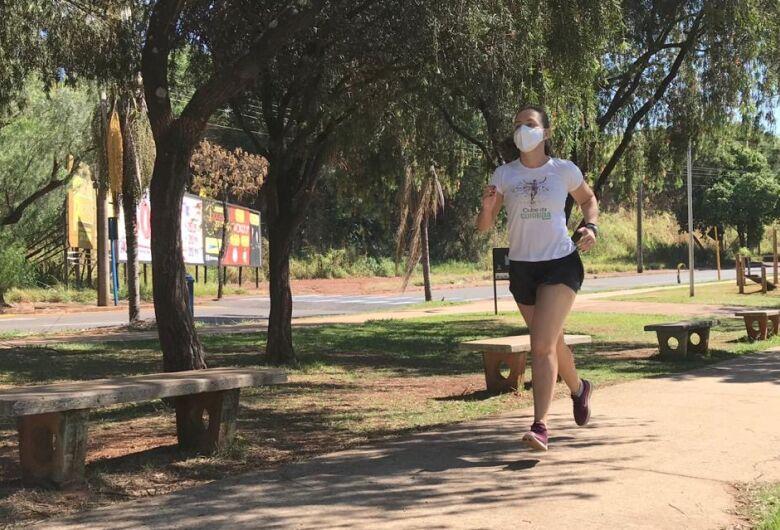 Corrida Sesc São Carlos será virtual em 2020; alternativa para fugir da pandemia