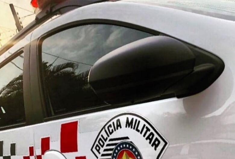 """Maquinista diz ter sido vítima da """"travesti da maquininha de cartão"""""""