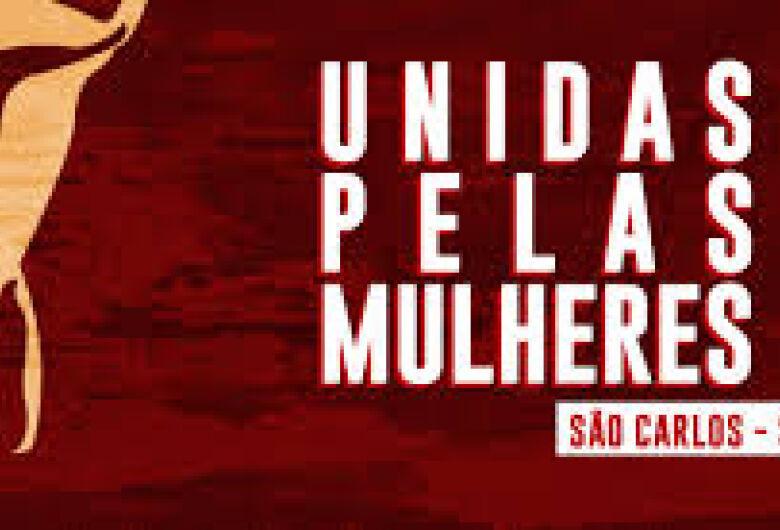 """Casa de Portugal de São Carlos abraça projeto """"Unidas pelas Mulheres"""""""