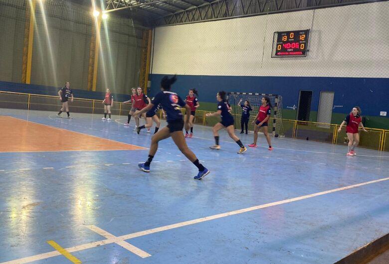 H7 Esportes/La Salle conhece os adversários na categoria junior; adulto não irá