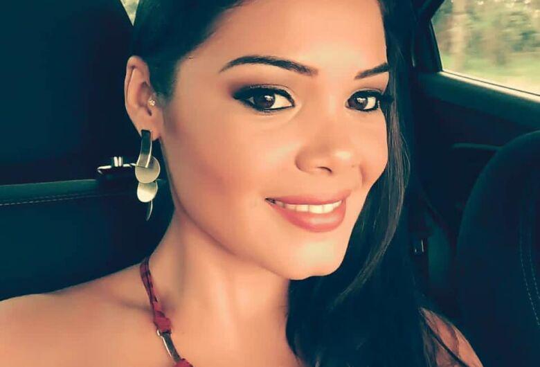 Nova Funerária informa o falecimento da jovem Rafaela Gastaldi