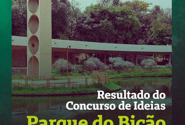 Unimed São Carlos divulga os vencedores do concurso de ideias de revitalização do Parque do Bicão