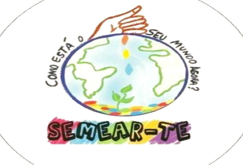 Festival SemeAR-TE estimula a produção artística de crianças e adolescentes