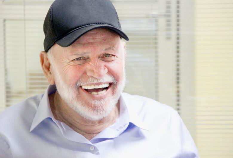 Eleições 2020: Airton Garcia é reeleito prefeito de São Carlos