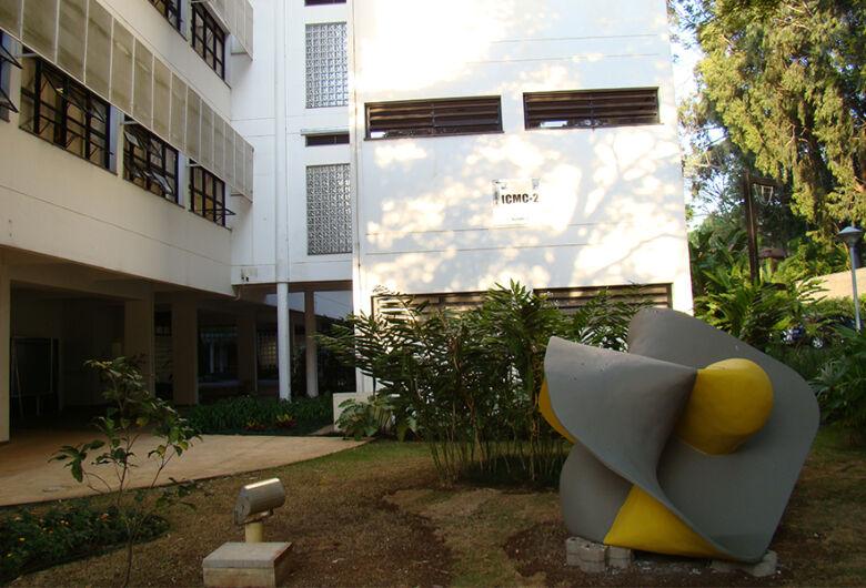 ICMC abre vagas para doutorado em Ciências de Computação e Matemática Computacional