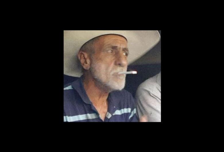 Morre o proprietário do Guincho Madureira