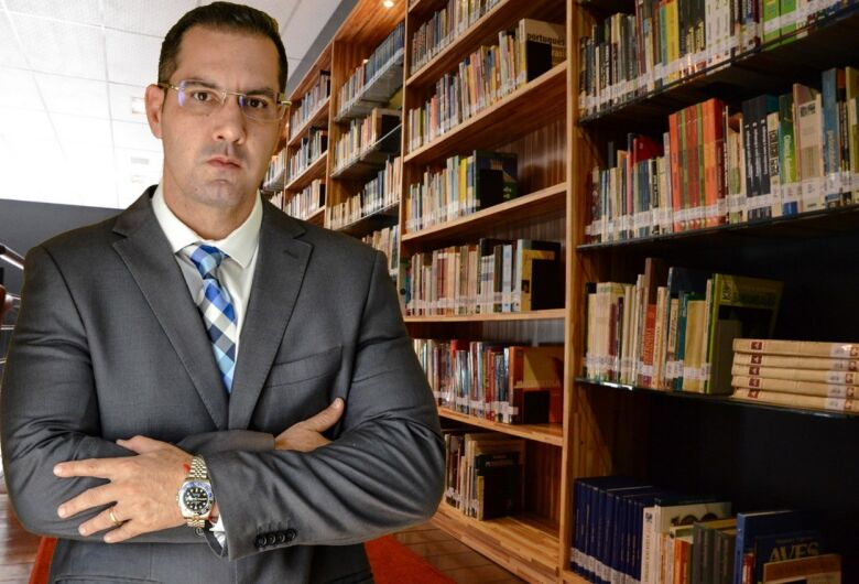 Justiça anula multa de 150% da Receita Federal