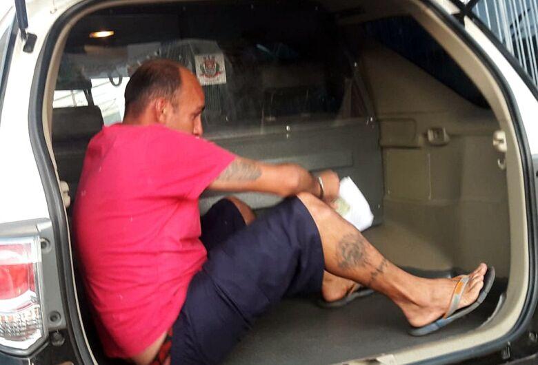 """Assassino de """"Bicudinho"""" é condenado a 13 anos de prisão"""