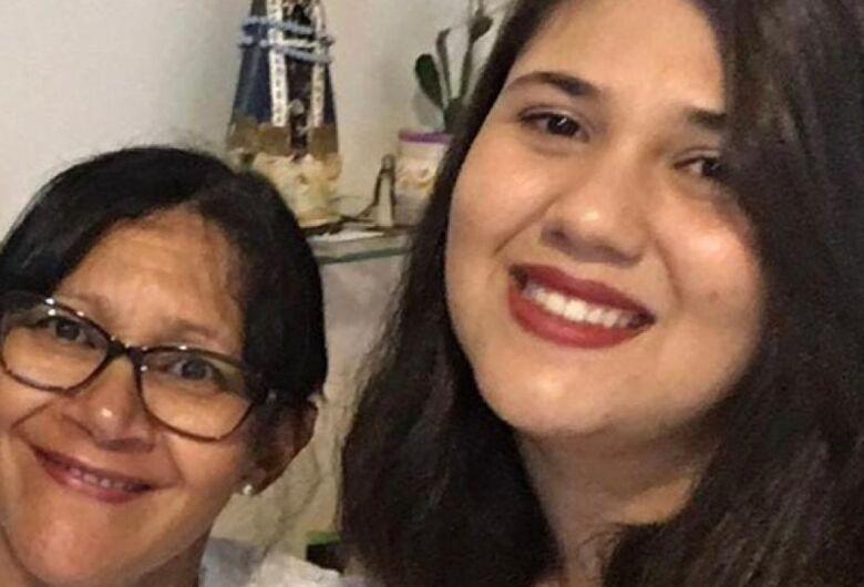 Morre jovem que foi atingida por muro em Brotas