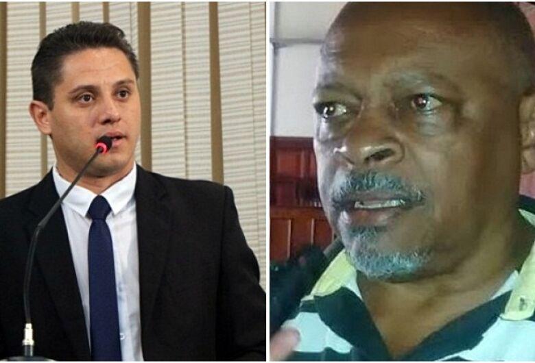 Vereador acusa Sindspam de ter interesse de influenciar eleições com greve da Guarda Municipal