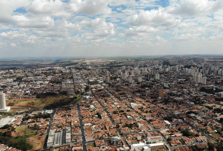 São Carlos se destaca em ranking de competitividade nacional e fica em 15º lugar entre 405 cidades