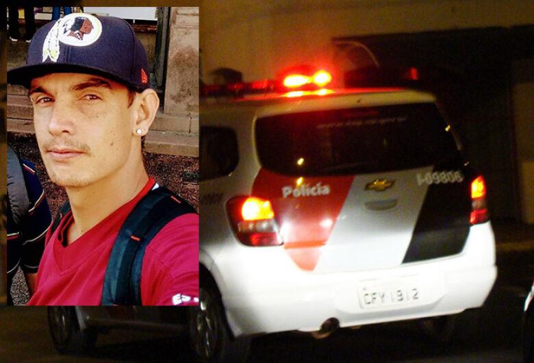 Adolescente de 15 anos mata o companheiro no dia do aniversário dele